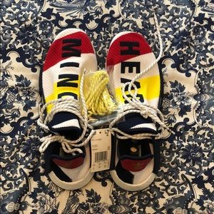 02e135c9ac2c8 adidas Shoes - Adidas originals